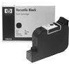 HP c8842a - Versatile Black Inkjet Cartridge