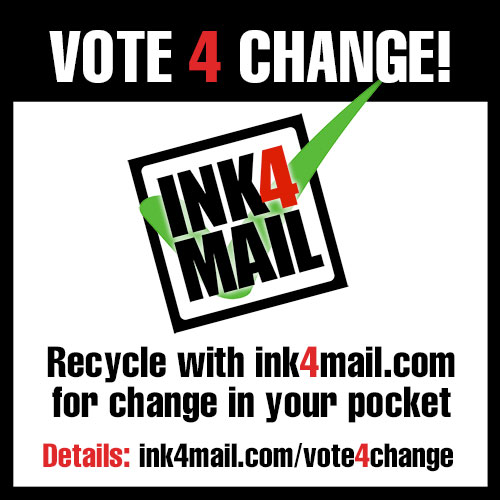 Ink4Mail-Vote4Change-web